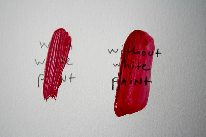 how-to-mix-acrylic-paints-2