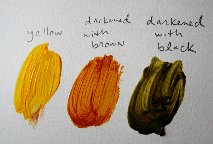 how-to-mix-acrylic-paints-4