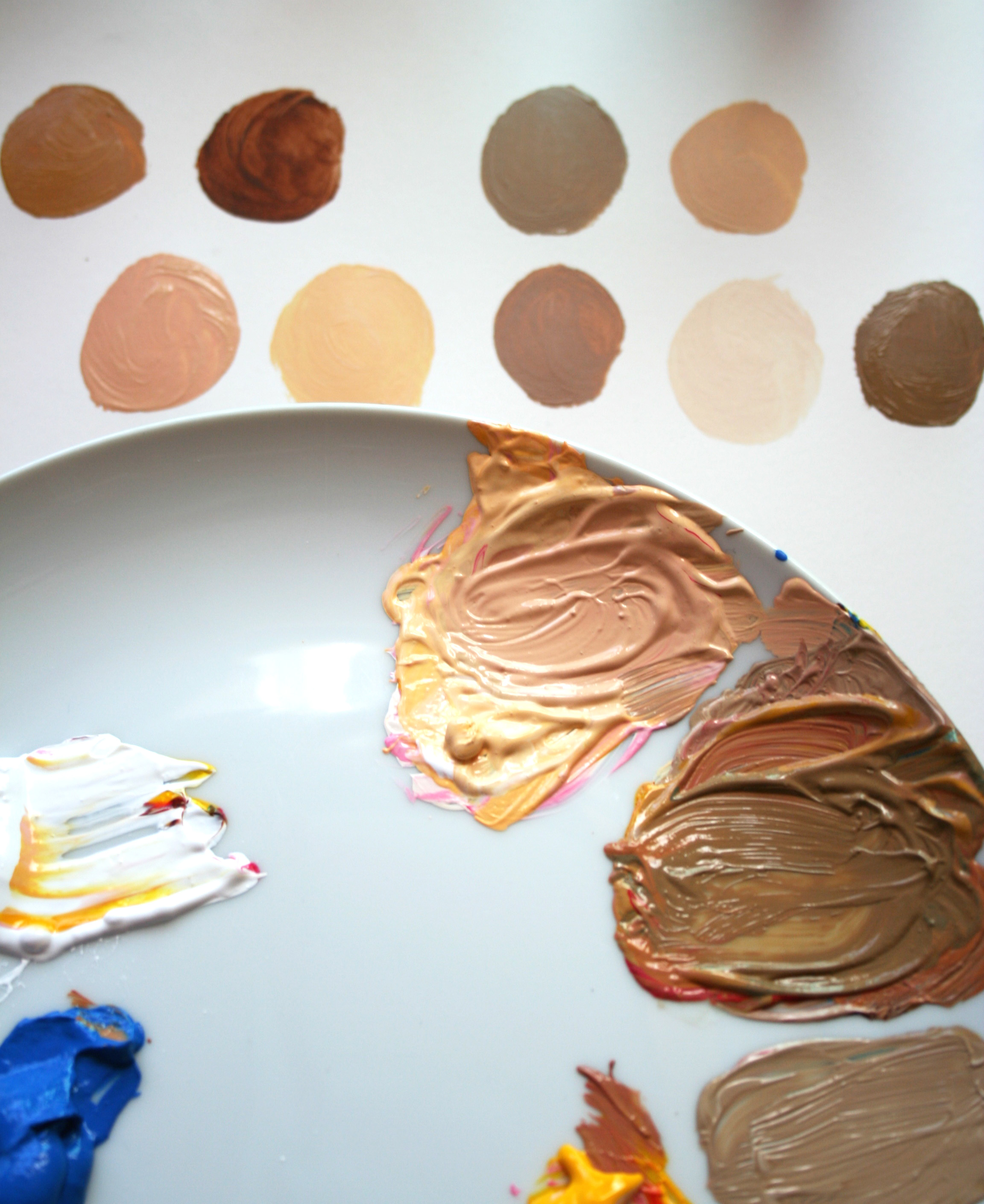 how-to-mix-acrylic-paints-5