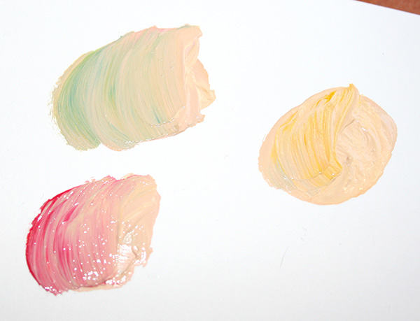 how-to-mix-acrylic-paints-9
