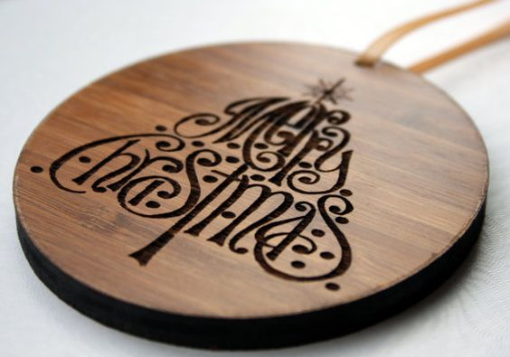 Lovely Laser Engraved Art Ideas To Make Every Occasion ...