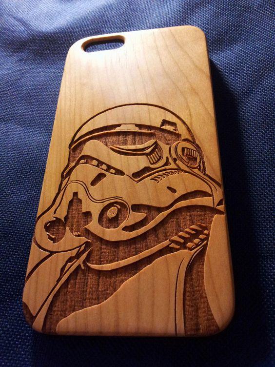 laser-engraved-art-21