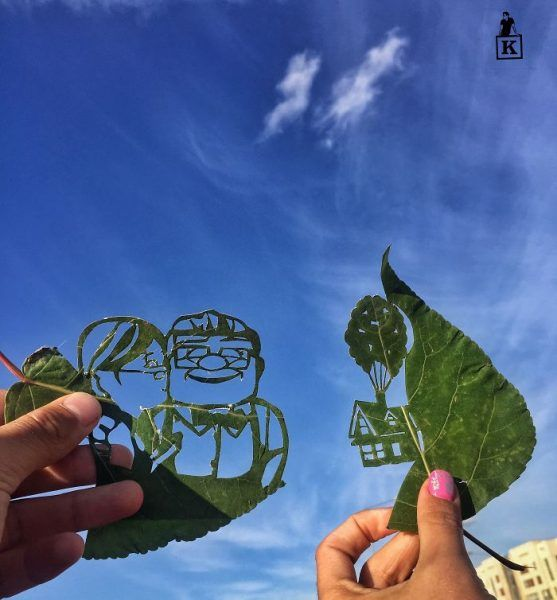 leaf-cutting-art-11