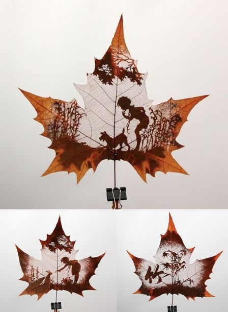leaf-cutting-art-13