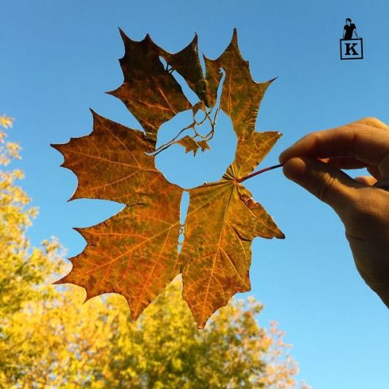 leaf-cutting-art-14