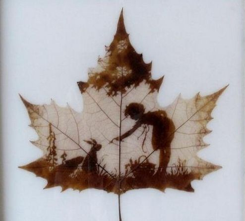 leaf-cutting-art-18