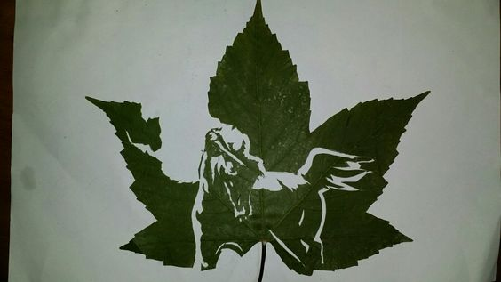 leaf-cutting-art-2