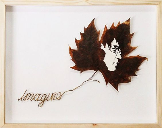 leaf-cutting-art-21