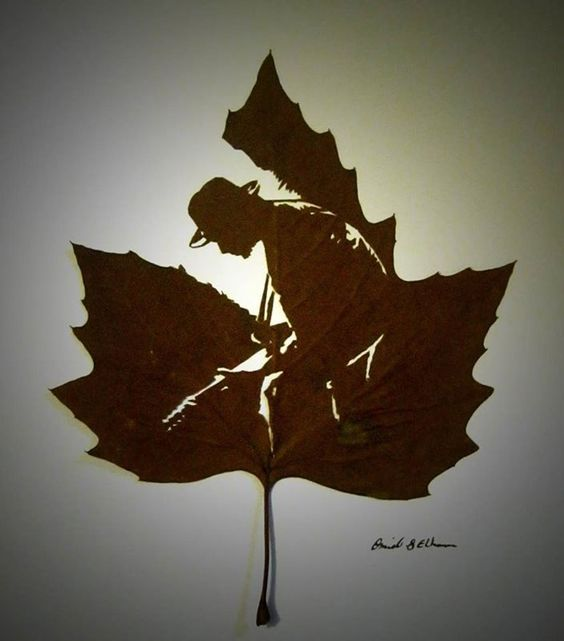 leaf-cutting-art-24
