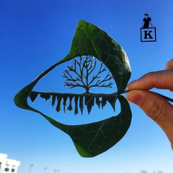 leaf-cutting-art-8