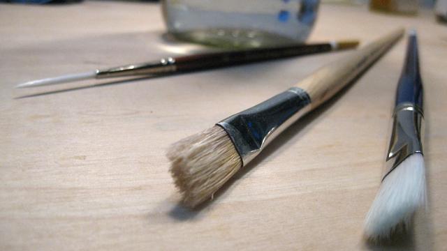 oil-vs-acrylic-paints-2