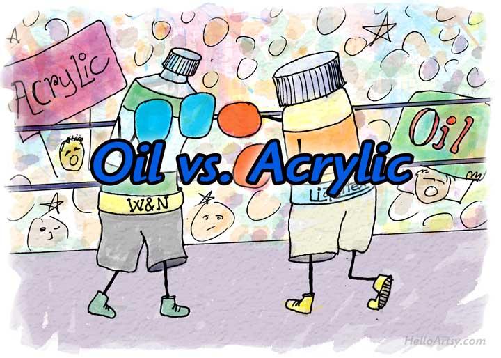 oil-vs-acrylic-paints-3
