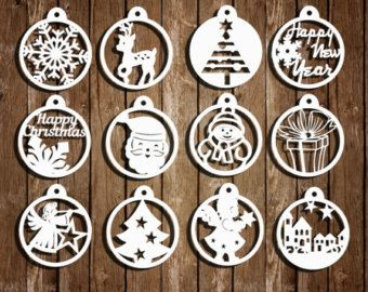 paper-cut-christmas-decorations-1