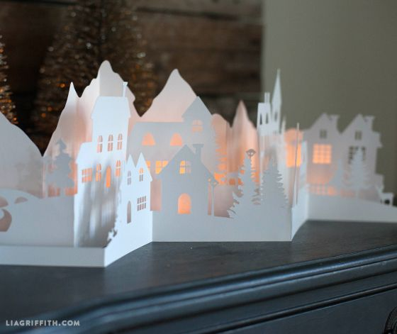 paper-cut-christmas-decorations-10