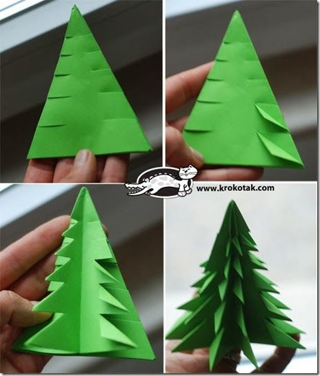 paper-cut-christmas-decorations-12