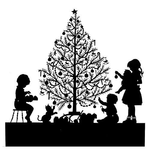 paper-cut-christmas-decorations-15