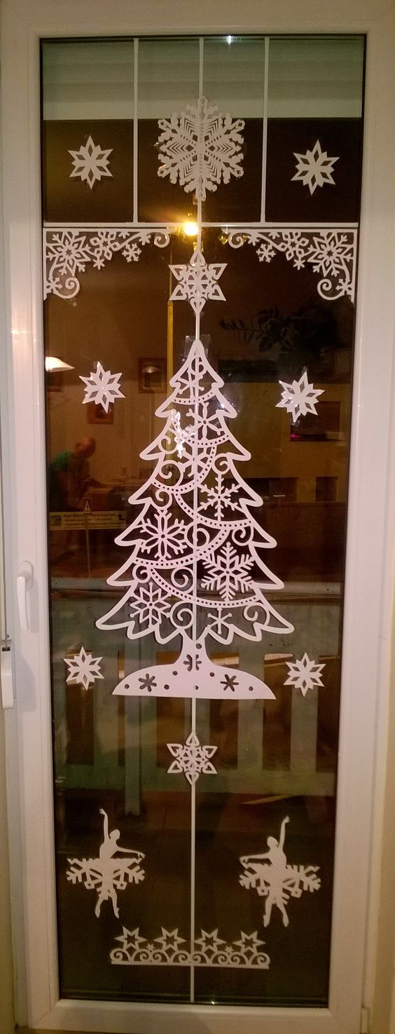 paper-cut-christmas-decorations-16