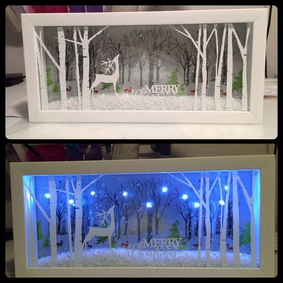 paper-cut-christmas-decorations-17