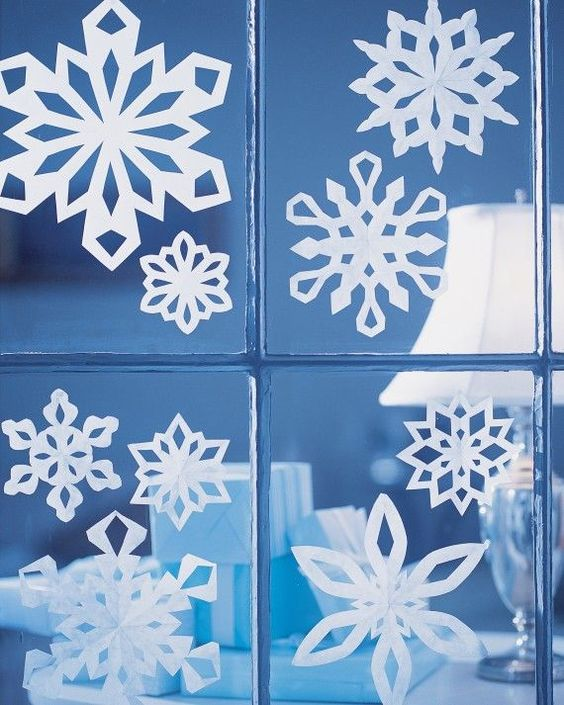paper-cut-christmas-decorations-18