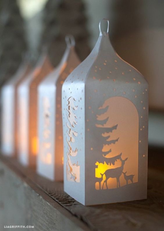 paper-cut-christmas-decorations-19