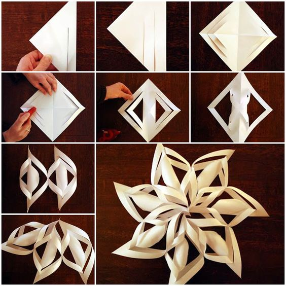 paper-cut-christmas-decorations-2