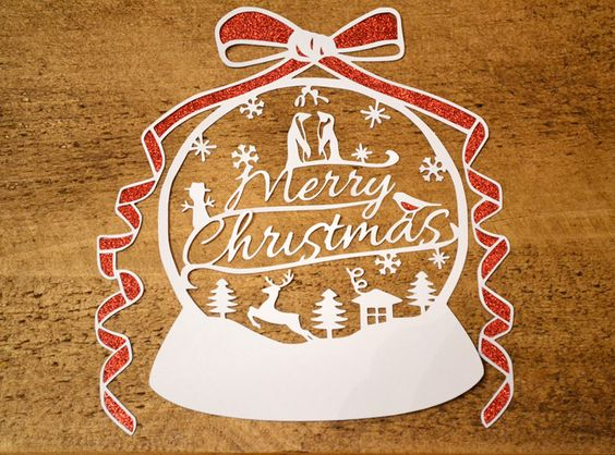 paper-cut-christmas-decorations-20