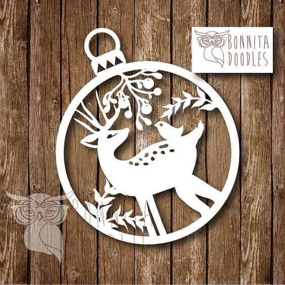 paper-cut-christmas-decorations-23