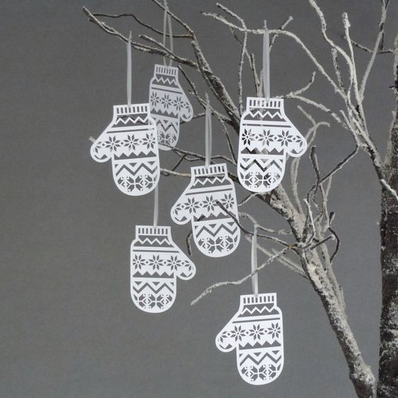 paper-cut-christmas-decorations-3