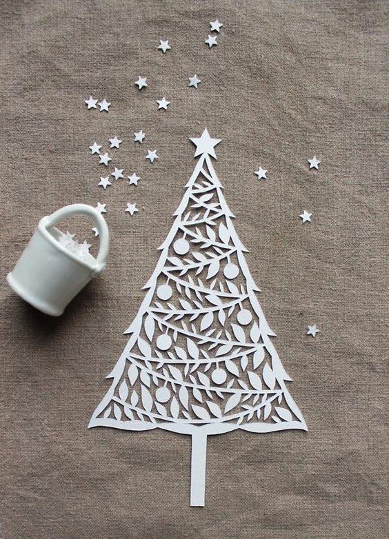 paper-cut-christmas-decorations-4