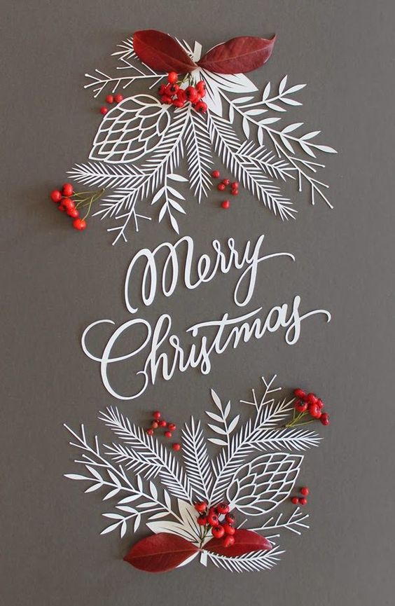 paper-cut-christmas-decorations-6