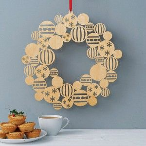 paper-cut-christmas-decorations-8