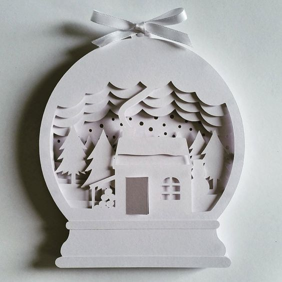 paper-cut-christmas-decorations-9