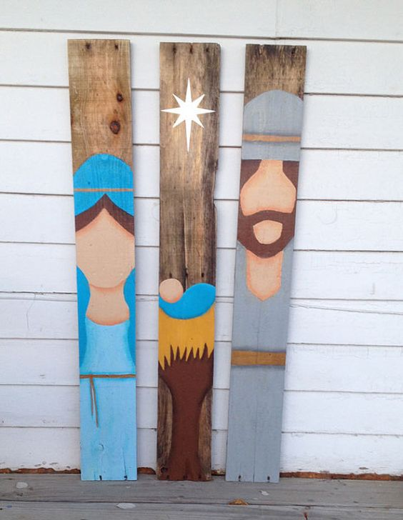 salvaged-wood-art-10