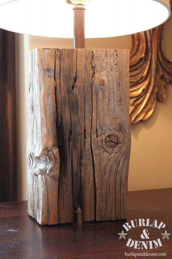 salvaged-wood-art-13