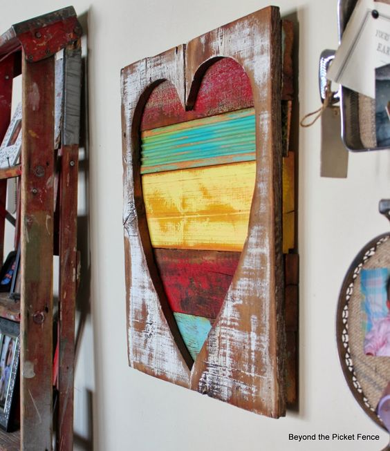 salvaged-wood-art-15