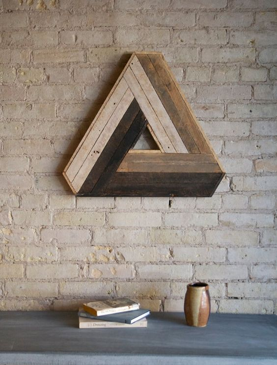 salvaged-wood-art-16