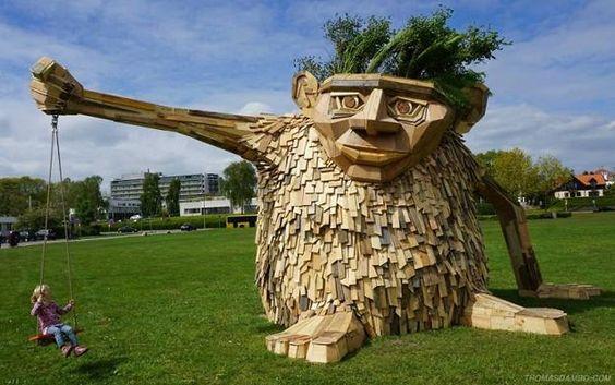 salvaged-wood-art-17
