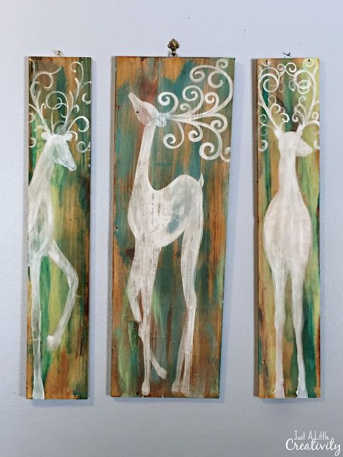 salvaged-wood-art-18