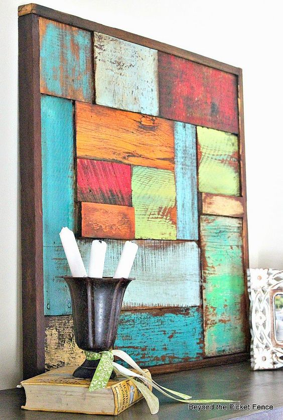 salvaged-wood-art-2