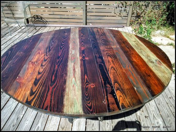 salvaged-wood-art-20