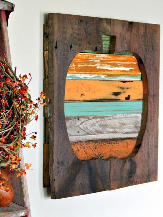 salvaged-wood-art-21