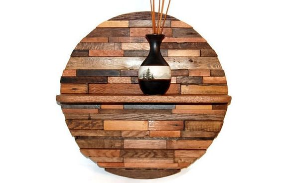 salvaged-wood-art-23