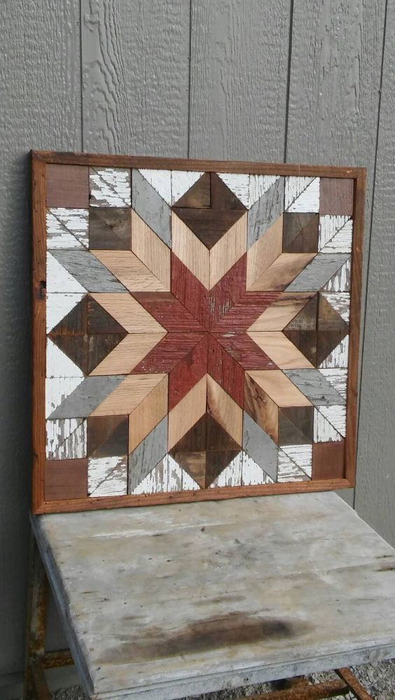 salvaged-wood-art-3