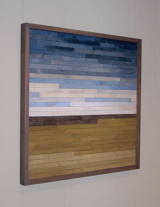 salvaged-wood-art-4