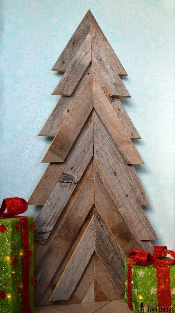 salvaged-wood-art-5