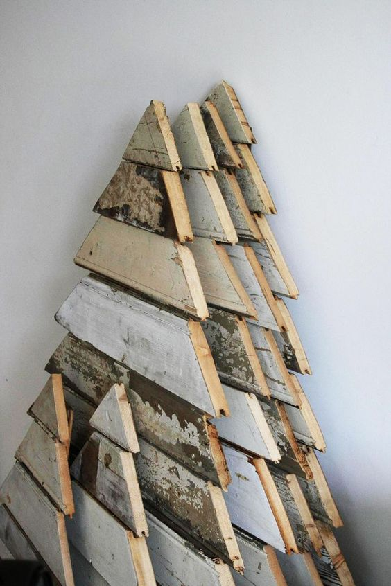 salvaged-wood-art-6