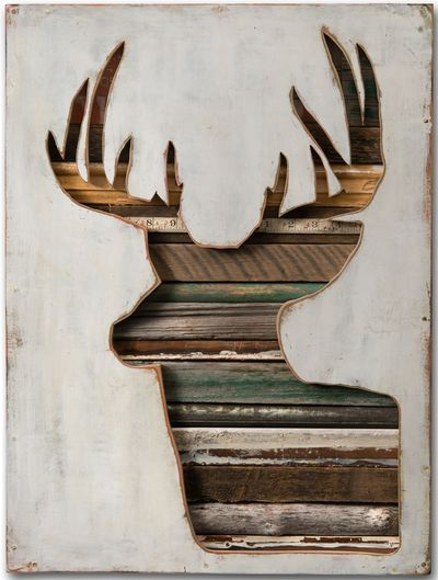 salvaged-wood-art-8