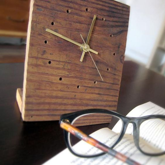 salvaged-wood-art-9