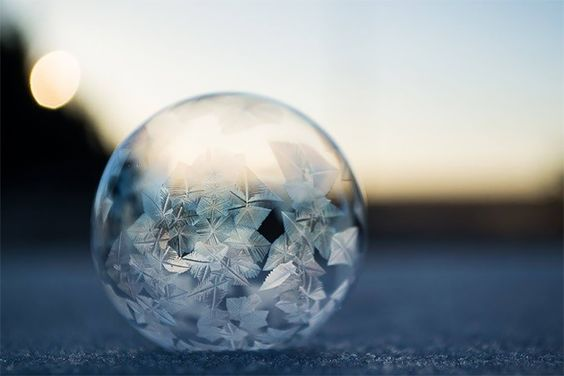 soap-bubble-art-11