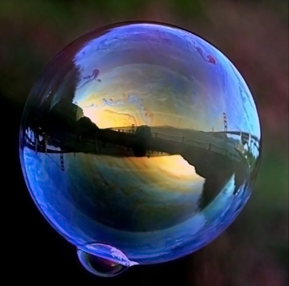 soap-bubble-art-13